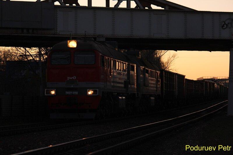 2М62у-0200