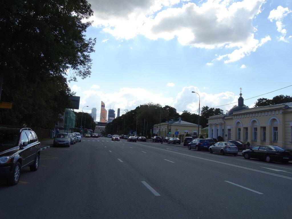 http://img-fotki.yandex.ru/get/6713/8217593.99/0_9e4f1_291e64a0_XXL.jpg