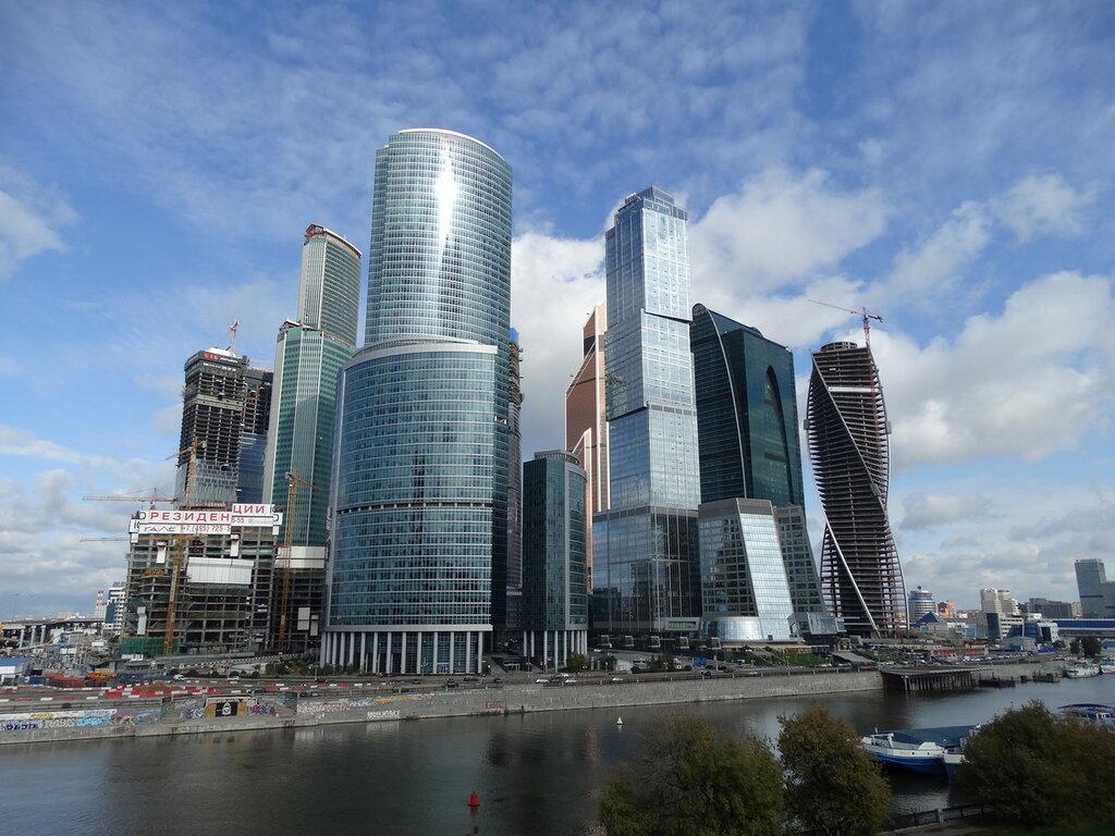 http://img-fotki.yandex.ru/get/6713/8217593.b8/0_a1088_c4dfc655_XXL.jpg