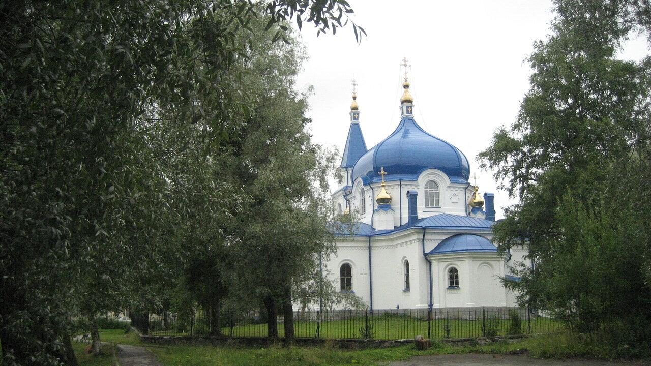 http://img-fotki.yandex.ru/get/6713/84437338.4d/0_bc2e4_638a0532_XXXL.jpg