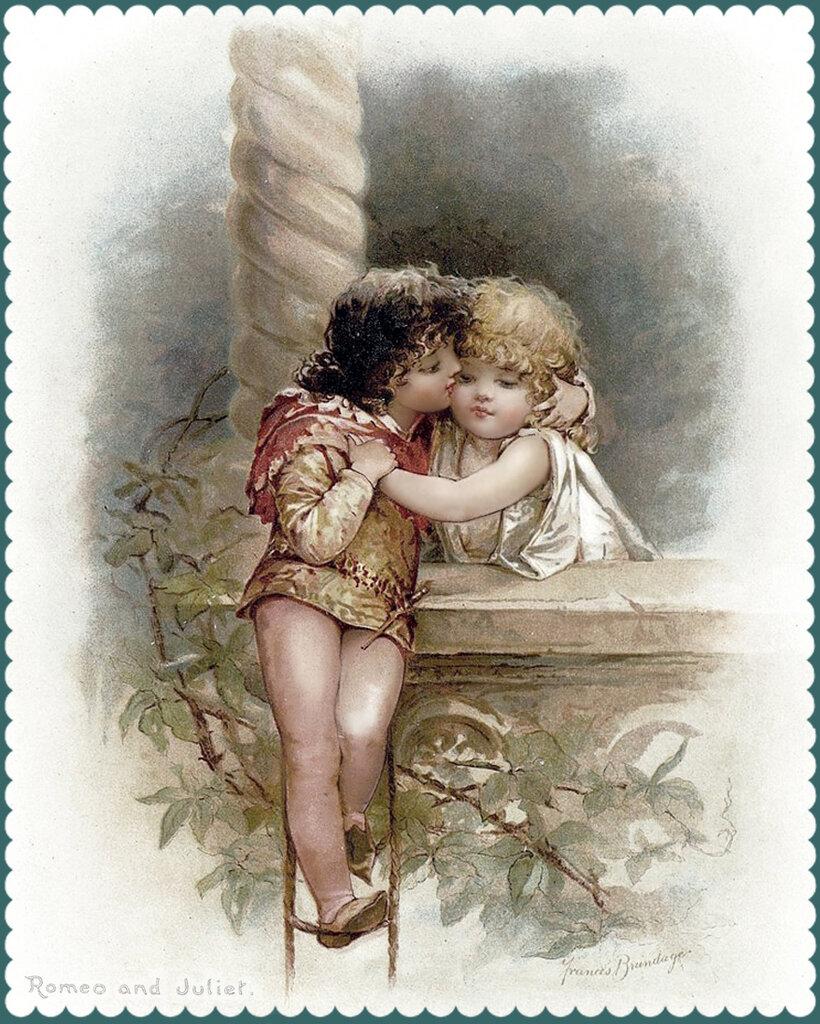 Поздравляю тебя, открытки дети люблю