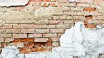 Textures of brick walls (33).jpg