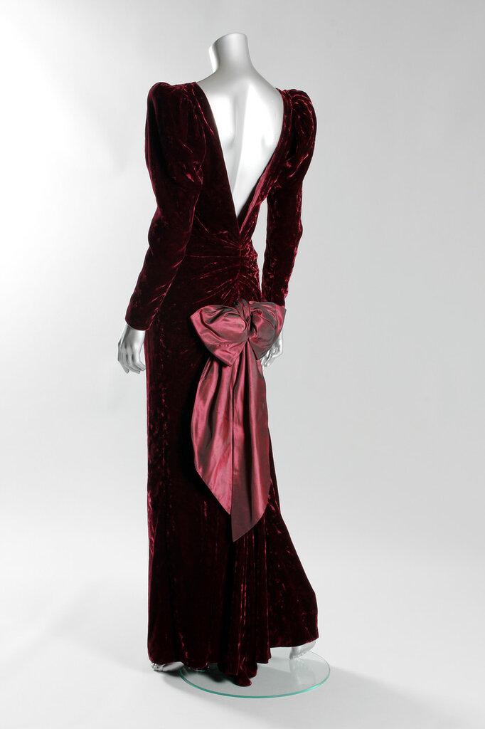 Princess-Diana-gown-8.jpg
