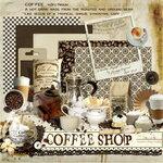 CoffeeShop_AddOn_Preview.jpg