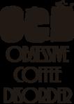 RR_CoffeeShop_WA (14).png
