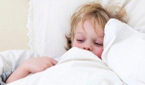 Массовое отравление детей в детском саду города Бричаны