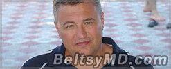 Сергей Киселев в эфире передачи «Гостиная онлайн»