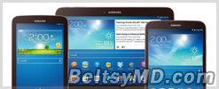 Samsung наступает — недорогие Android планшеты по $199