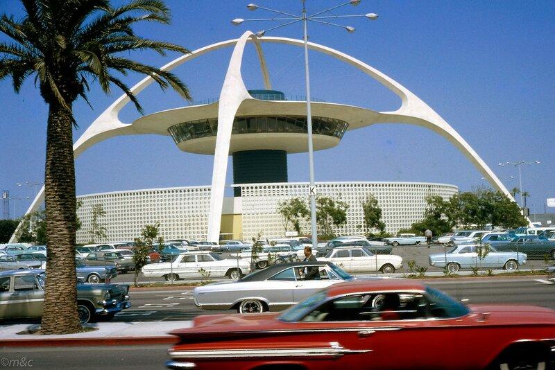 1965 LA.jpg