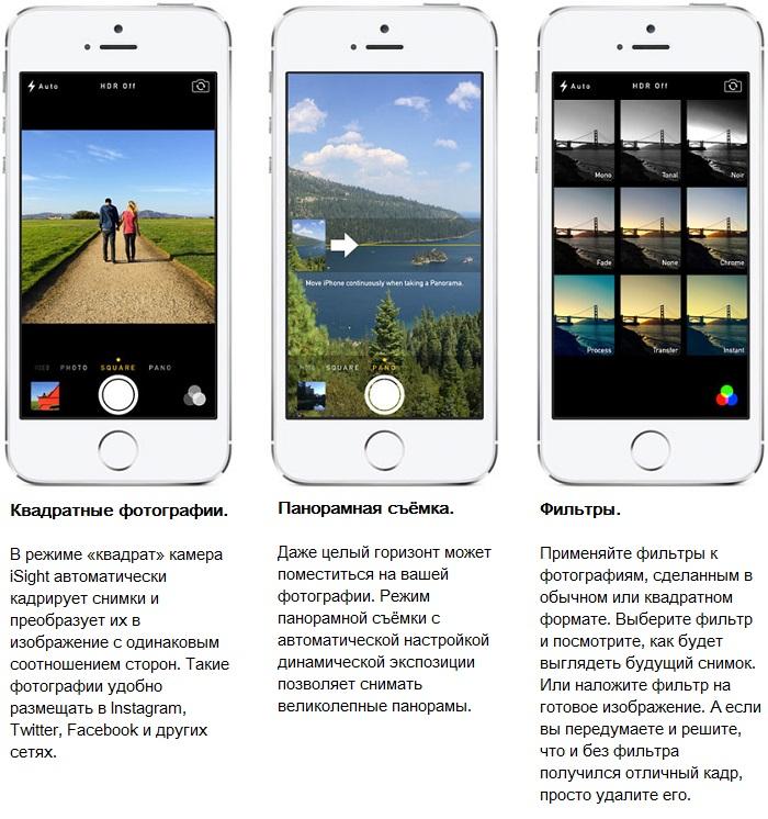 Olacomru что делать если iphone завис пылает яблоко и не выключается