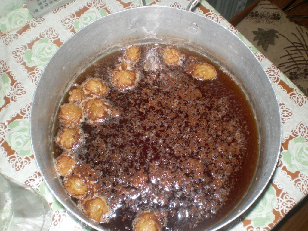 Медовуха рецепт приготовления в домашних условиях на дрожжах