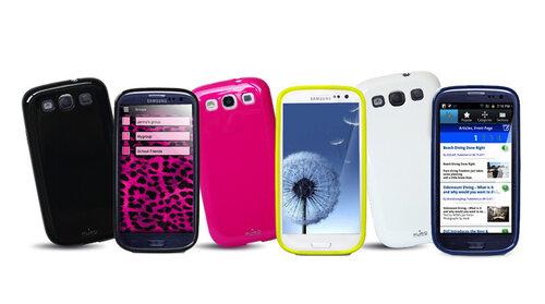 Стильные чехлы для телефонов Samsung galaxy s3 купить киев.jpg