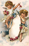 Victorian Angels Fairies (3).png