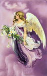 Victorian Angels Fairies (36).png