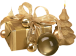 Christmas-gifts (9).png