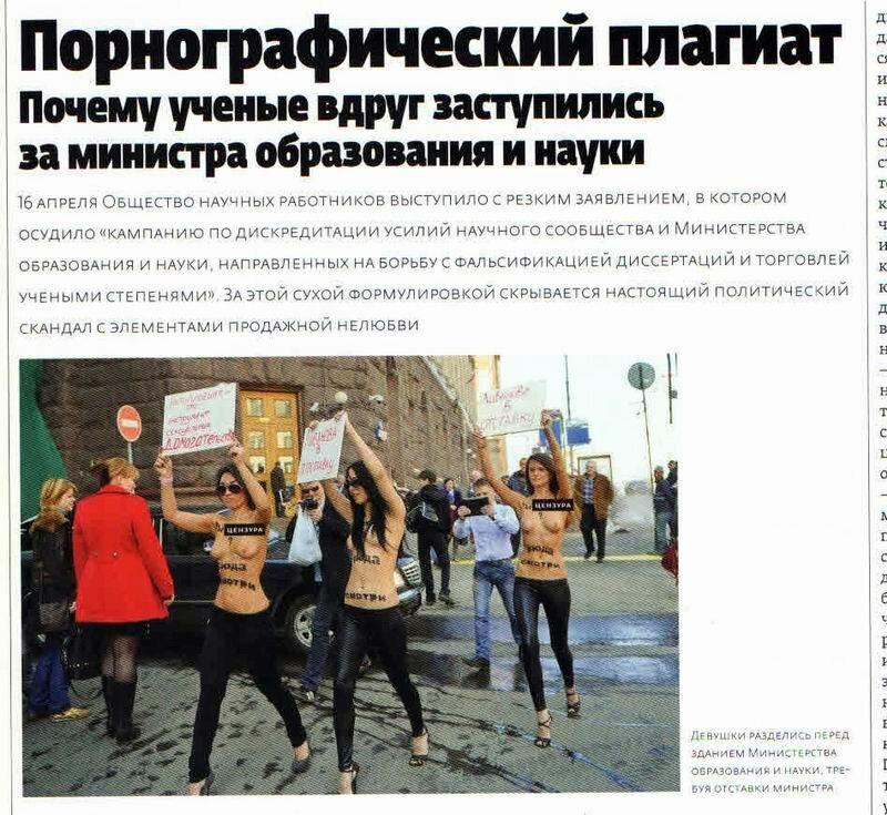 http://img-fotki.yandex.ru/get/6714/13753201.1e/0_84af1_23849c4f_XL.jpg