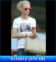 http://img-fotki.yandex.ru/get/6714/13966776.219/0_9fd8e_4872ee0e_orig.jpg
