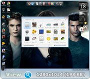 Windows 7 Максимальная SP1 32bit v.1.0.13 STAD1
