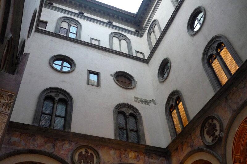 Италия 2011г. 27.08-10.09 456.jpg
