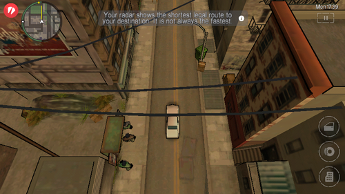 GTA_CTW_for_Helpix_Ru_15.png