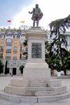 Michaeli de Cervantes