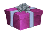 20_Christmas gifts (43).png