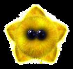 звезды1 (27).png