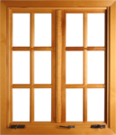 windows (62).png
