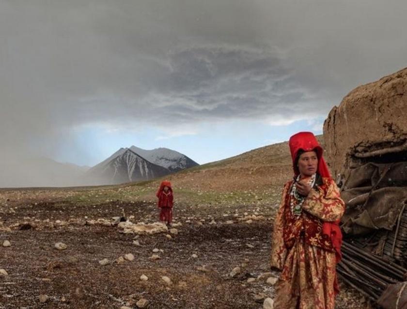 Лучшие фото недели отNational Geographic 0 141bf7 1d5ae02 orig