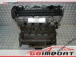 Двигатель ALFA ROMEO 156 2.4 JTD