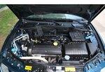 контрактный двигатель б/у Ленд Ровер Дискавери 4, 3.0 модель двигателя 306DT