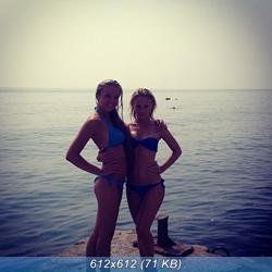 http://img-fotki.yandex.ru/get/6714/224984403.115/0_c1865_d9c22cd5_orig.jpg