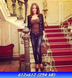 http://img-fotki.yandex.ru/get/6714/224984403.15/0_bb23a_7c7ed34f_orig.jpg