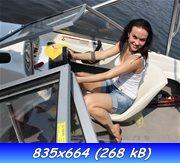 http://img-fotki.yandex.ru/get/6714/224984403.2/0_b8d2c_72cc9360_orig.jpg