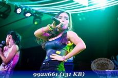 http://img-fotki.yandex.ru/get/6714/224984403.d6/0_beae7_3aec2a39_orig.jpg