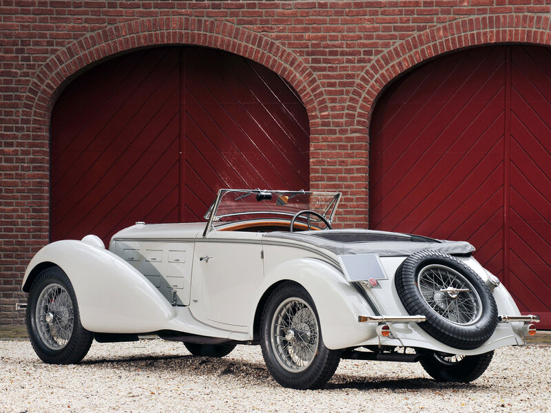 Alfa-Romeo-6C-1750-GS-Spider-by-Castagna-1930-3