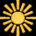 aw_picnic_sun.png
