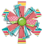 layered flower 5.png