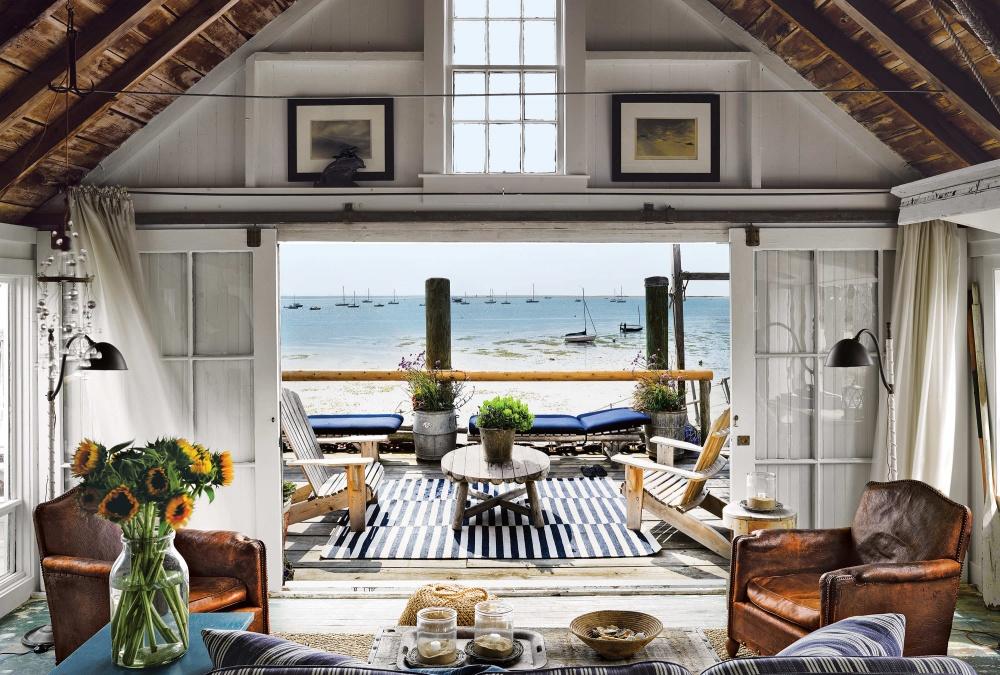 Источник фото: nymag Фото напревью: nymag Смотите также: Это дом моей мечты Уютнее домика яеще не