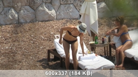 http://img-fotki.yandex.ru/get/6714/322339764.12/0_14c736_70f91f67_orig.jpg