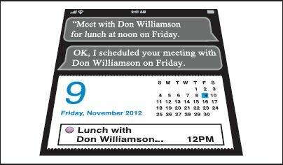 Как назначить встречу