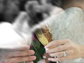 Свадьба Кривой Рог