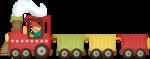поезд с Карлсоном и дымом.png