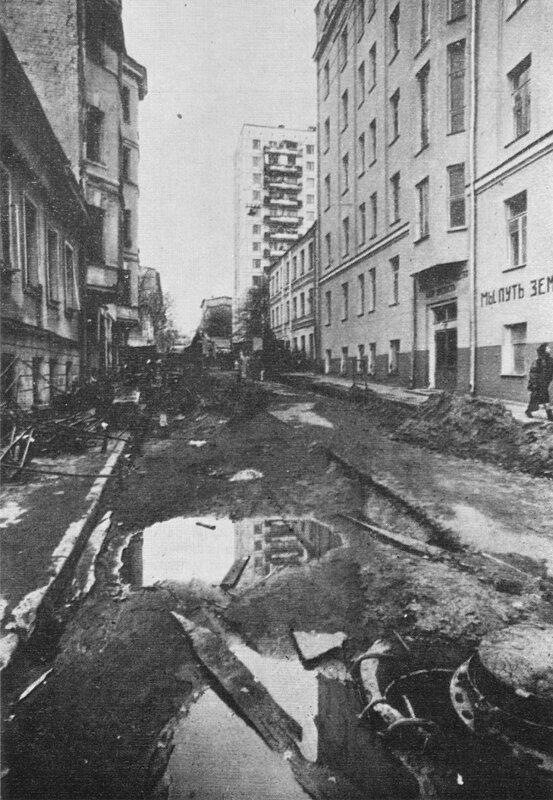 15104 Большой Сухаревский переулок.jpg
