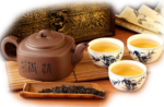 чай-0241467.png