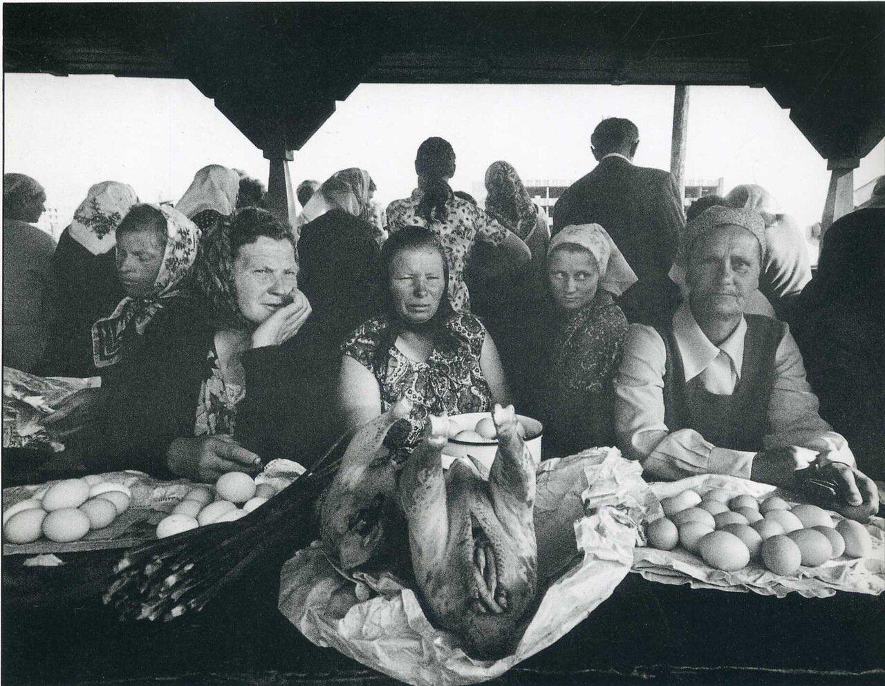 Советское фото русских жен 5 фотография