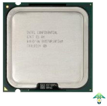 S-775 Core 2 Duo E8300