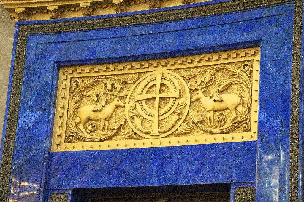 700D_4385_Кронштадт_Морской Никольский собор.jpg
