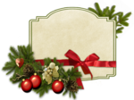 Christmas-Labels (9).png