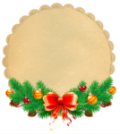 Christmas-Labels (20).png